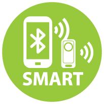 Авторизация по Bluetooth Smart