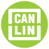 CAN+LIN