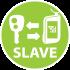 SUPER SLAVE