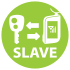 SUPER SLAVE (опция)