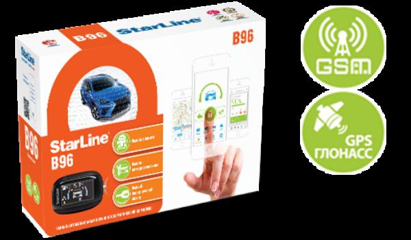 B96_GSM_GPS