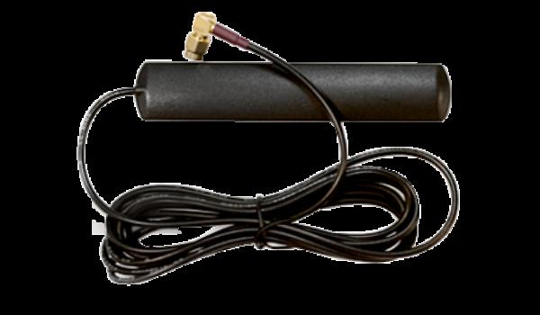SL_antenna